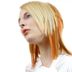 ooo er hairstyle