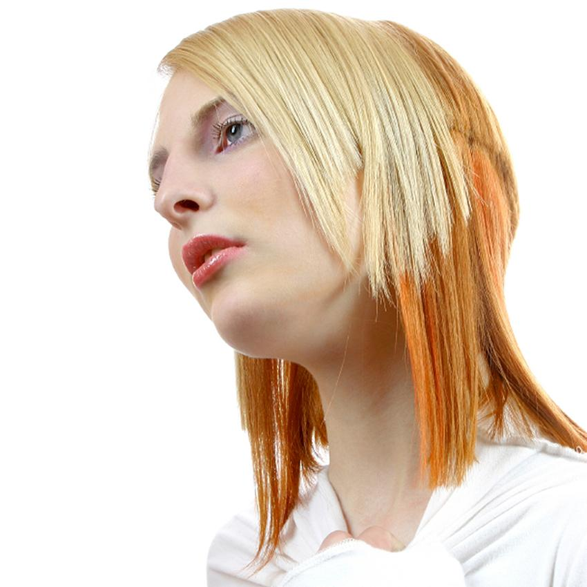 hairstyle fads Hair ironing edit classic editor taking up hot irons and ironed their hair dead straight the ironed tresses lasted about an hour, this fad diminished in the early 70's followed by less dangerous styles retrieved from   categories: 1960's.